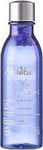 Düfte, Parfümerie und Kosmetik Außergewöhnliches Bio-Liliewasser für Gesicht - Melvita Face Care Extraordinary Water