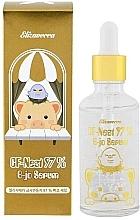 Düfte, Parfümerie und Kosmetik Gesichtsserum mit Schwalbennestextrakt - Elizavecca Face Care CF-Nest 97% B-jo Serum