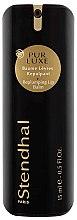 Düfte, Parfümerie und Kosmetik Anti-Aging Lippenbalsam - Stendhal Pur Luxe Replumping Lip Balm