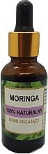 Düfte, Parfümerie und Kosmetik 100% Natürliches Moringaöl - Biomika Moringa Oil