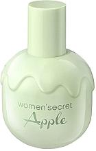Düfte, Parfümerie und Kosmetik Women Secret Apple Temptation - Eau de Toilette