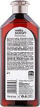 Brennnessel Shampoo für fettiges Haar - Venita Salon Professional Nettle Extract Shampoo — Bild N2