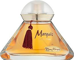 Düfte, Parfümerie und Kosmetik Remy Marquis Marquis - Eau de Parfum