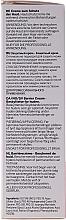 Hautschutzcreme für Haare - Revlon Professional Revlonissimo Barrier Cream — Bild N5