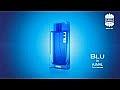 Ajmal Blu - Eau de Parfum — Bild N1