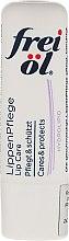 Düfte, Parfümerie und Kosmetik Lippenbalsam - Frei Ol Hydrolipid Lip Care