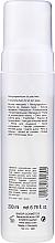 Gesichtsreinigungsschaum mit Panthenol - Babor Cleansing Foam Salon Product — Bild N2