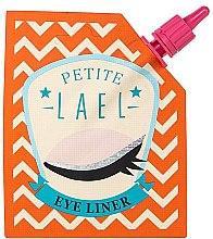 Düfte, Parfümerie und Kosmetik Eyeliner - Petite Lael Eye Liner
