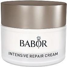 Reichhaltige Intensiv-Pflege zur Zellerneuerung - Babor Intensive Repair Cream — Bild N1