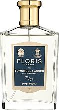 Düfte, Parfümerie und Kosmetik Floris Turnbull & Asser 71/72 - Eau de Parfum