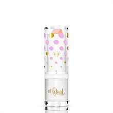 Halbtransparenter Lippenstift - Virtual — Bild N2