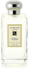 Düfte, Parfümerie und Kosmetik Jo Malone French Lime Blossom - Eau de Cologne