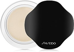 Düfte, Parfümerie und Kosmetik Lidschatten - Shiseido Makeup Shimmering Cream Eye Color