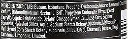 Deospray Antitranspirant - Rexona Chelsea Spray — Bild N3