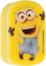 Düfte, Parfümerie und Kosmetik Kinder-Badeschwamm Minnioins Jerry - Suavipiel Minnioins Bath Sponge