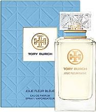 Tory Burch Jolie Fleur Bleue - Eau de Parfum — Bild N1