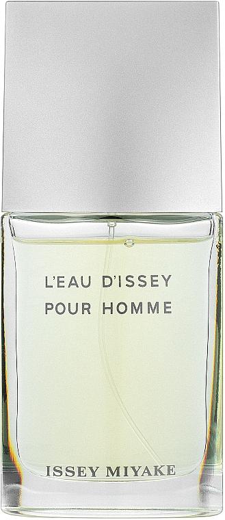 Issey Miyake L'Eau d'Issey Pour Homme Fraiche - Eau de Toilette