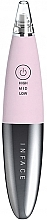 Düfte, Parfümerie und Kosmetik Elektrisches Vakuum-Gerät zur tiefen Gesichtsreinigung rosa - Xiaomi InFace MS7000 Pink