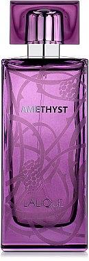 Lalique Amethyst - Eau de Parfum — Bild N2
