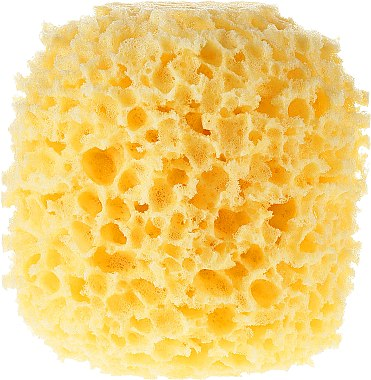 Badeschwamm - Suavipiel Bath Mousse Sponge — Bild N1
