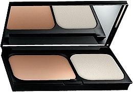 Düfte, Parfümerie und Kosmetik Kompakt-Foundation - Vichy Dermablend Corrective Compact Cream Foundation