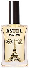 Düfte, Parfümerie und Kosmetik Eyfel Perfume K-143 - Eau de Parfum