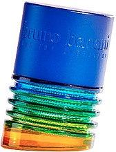 Düfte, Parfümerie und Kosmetik Bruno Banani Man Limited Edition - Eau de Toilette
