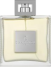 Düfte, Parfümerie und Kosmetik Charriol Charriol Pour Homme - Eau de Toilette