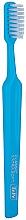 Düfte, Parfümerie und Kosmetik Zahnbürste extra weich blau - TePe Classic Extra Soft Toothbrush