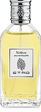 Düfte, Parfümerie und Kosmetik Etro Vetiver - Eau de Toilette