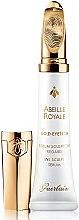 Düfte, Parfümerie und Kosmetik Intensiv feuchtigkeitsspendendes Serum für die Augenpartie - Guerlain Abeille Royale Eye Sculpt Serum