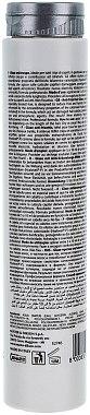 Anti-Frizz Lotion für widerspenstiges Haar mit Termoschutz - Dikson Finish Keiras Glaze Anticrespo 14 — Bild N3