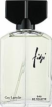 Düfte, Parfümerie und Kosmetik Guy Laroche Fidji - Eau de Toilette
