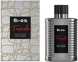 Düfte, Parfümerie und Kosmetik Bi-Es Tuxedo - Eau de Toilette