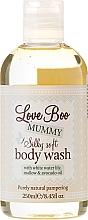 Düfte, Parfümerie und Kosmetik Duschgel - Love Boo Mummy Body Wash