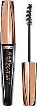Düfte, Parfümerie und Kosmetik Mascara für voluminöse Wimpern - Astor Lash Beautifier Volume Ultra Black