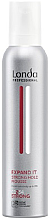Düfte, Parfümerie und Kosmetik Schaumfestiger Starker Halt - Londa Professional Styling Expand It