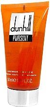 Düfte, Parfümerie und Kosmetik Alfred Dunhill Dunhill Pursuit - Duschgel