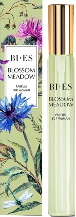 Bi-Es Blossom Meadow - Parfüm — Bild N1
