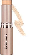 Düfte, Parfümerie und Kosmetik Foundation- und Concealer-Stick - Bare Escentuals Bare Minerals Complexion Rescue Hydrating Foundation Stick SPF25