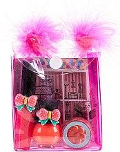 Düfte, Parfümerie und Kosmetik Make-up Set für Mädchen - Tutu Mix 24