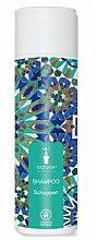 Düfte, Parfümerie und Kosmetik Shampoo gegen Schuppen - Bioturm Shampoo Anti-Dandruff No. 105