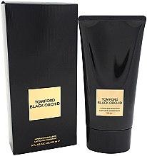 Düfte, Parfümerie und Kosmetik Straffende Emulsion für den Körper - Tom Ford Black Orchid