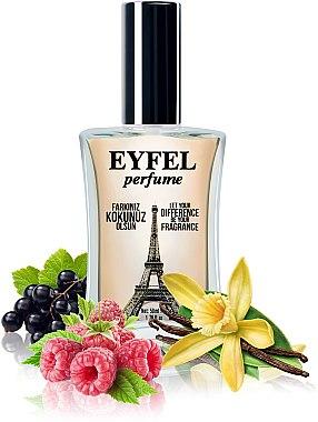 Eyfel Perfume S-6 - Eau de Parfum — Bild N1