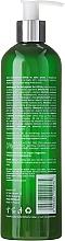2in1 Antiallergisches Shampoo und Duschgel - BIOnly Nature Antiallergic Shower Gel 2in1 — Bild N2