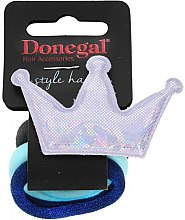 Düfte, Parfümerie und Kosmetik Haarschmuck-Set FA-5591 4 St. - Donegal