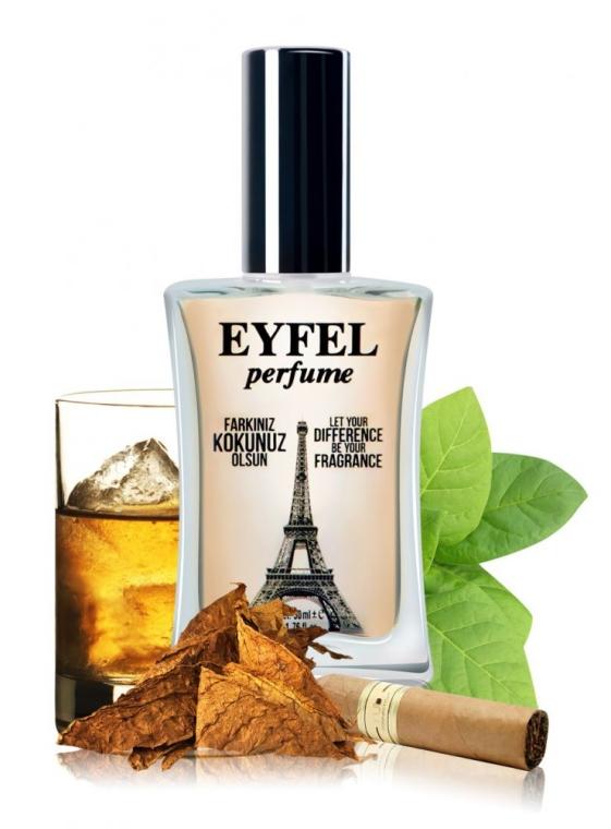Eyfel Perfume E-65 - Eau de Parfum — Bild N1