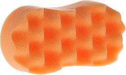 Düfte, Parfümerie und Kosmetik Badeschwamm 6016 orange - Donegal