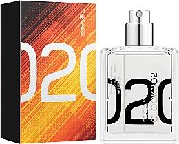 Düfte, Parfümerie und Kosmetik Escentric Molecules Molecule 02 - Eau de Parfum