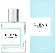 Düfte, Parfümerie und Kosmetik Clean Air 2020 - Eau de Parfum